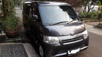 Jual Gran Max MPV: 2015 Daihatsu Gran Max 1.3 D Van PAjak Panjang feb 2020