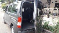 Gran Max MPV: 2015 Daihatsu Gran Max 1.3 D Van PAjak Panjang feb 2020 (granmax-2.jpg)