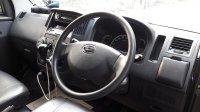 Gran Max MPV: 2015 Daihatsu Gran Max 1.3 D Van PAjak Panjang feb 2020 (granmax-4.jpg)