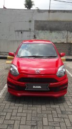 Dijual Daihatsu Ayla Tipe M Sporty 2015 (20190214_124826.jpg)