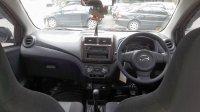 Dijual Daihatsu Ayla Tipe M Sporty 2015 (20190214_123455.jpg)
