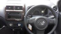 Dijual Daihatsu Ayla Tipe M Sporty 2015 (20190214_120247.jpg)