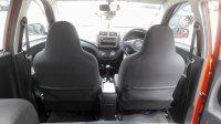 Dijual Daihatsu Ayla Tipe M Sporty 2015 (20190214_125053.jpg)