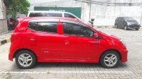 Dijual Daihatsu Ayla Tipe M Sporty 2015 (20190214_115836.jpg)