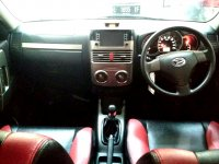 Daihatsu: Terios TX Advanture 2014 MT (20190224_110855.jpg)