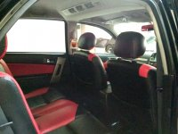 Daihatsu: Terios TX Advanture 2014 MT (20190224_110909.jpg)
