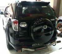 Daihatsu: Terios TX Advanture 2014 MT (20190224_110931.jpg)