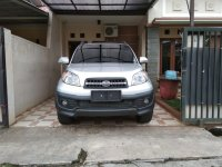 Daihatsu: 2014 / 2013 Terios TS Extra Plus A/T Full Aksesoris (WhatsApp Image 2019-03-04 at 10.32.57 (2).jpeg)