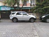 Daihatsu: 2014 / 2013 Terios TS Extra Plus A/T KM Rendah Full Aksesoris (WhatsApp Image 2019-03-04 at 10.32.57 (4).jpeg)