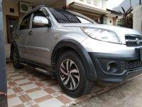 Daihatsu: 2014 / 2013 Terios TS Extra Plus A/T KM Rendah Full Aksesoris (WhatsApp Image 2019-03-04 at 10.32.57 (1).jpeg)