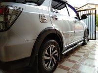 Daihatsu: 2014 / 2013 Terios TS Extra Plus A/T KM Rendah Full Aksesoris (WhatsApp Image 2019-03-04 at 10.32.57 (3).jpeg)