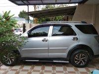 Daihatsu: 2014 / 2013 Terios TS Extra Plus A/T Full Aksesoris (WhatsApp Image 2019-03-04 at 10.32.56 (2).jpeg)