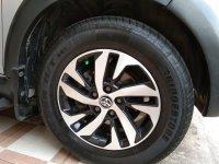 Daihatsu: 2014 / 2013 Terios TS Extra Plus A/T KM Rendah Full Aksesoris (WhatsApp Image 2019-03-04 at 10.32.56 (3).jpeg)