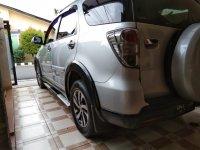 Daihatsu: 2014 / 2013 Terios TS Extra Plus A/T KM Rendah Full Aksesoris (WhatsApp Image 2019-03-04 at 10.32.56 (4).jpeg)