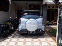 Daihatsu: 2014 / 2013 Terios TS Extra Plus A/T Full Aksesoris (WhatsApp Image 2018-11-11 at 12.42.43 PM (1).jpeg)