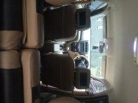 Daihatsu: Jual xenia 1000cc 2012 manual istimewa