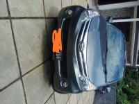 Daihatsu: Jual xenia 1000cc 2012 manual istimewa (IMG_20190302_155150.jpg)