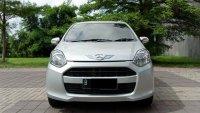 Daihatsu: Toyota Ayla M velg Racing 2013 MT (DP 10) (IMG-20190129-WA0067a.jpg)