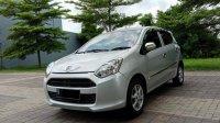 Daihatsu: Toyota Ayla M velg Racing 2013 MT (DP 10) (IMG-20190129-WA0063.jpg)