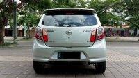 Daihatsu: Toyota Ayla M velg Racing 2013 MT (DP 10) (IMG-20190129-WA0065.jpg)