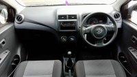 Daihatsu: Toyota Ayla M velg Racing 2013 MT (DP 10) (IMG-20190129-WA0069.jpg)