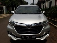 Daihatsu Xenia R 1.3cc Manual Thn.2016 New Model (1.jpg)