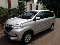 Daihatsu Xenia R 1.3cc Manual Thn.2016 New Model (2.jpg)