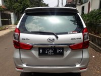 Daihatsu Xenia R 1.3cc Manual Thn.2016 New Model (4.jpg)