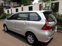 Daihatsu Xenia R 1.3cc Manual Thn.2016 New Model (5.jpg)