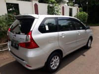 Daihatsu Xenia R 1.3cc Manual Thn.2016 New Model (6.jpg)