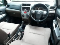 Daihatsu Xenia R 1.3cc Manual Thn.2016 New Model (7.jpg)