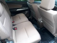 Daihatsu Xenia R 1.3cc Manual Thn.2016 New Model (8.jpg)