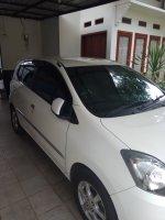 Daihatsu Ayla type X  2016 (IMG_20190312_114231.jpg)