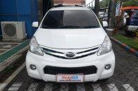Jual Daihatsu: ~garansi mesin~ xenia r family mt 2012 mobil88jms