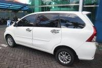 Daihatsu: ~garansi mesin~ xenia r family mt 2012 mobil88jms (IMG_2486 (FILEminimizer) - Copy.JPG)