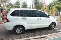 Daihatsu: ~garansi mesin~ xenia r family mt 2012 mobil88jms (IMG_2487 (FILEminimizer) - Copy.JPG)