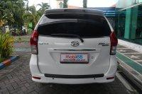 Daihatsu: ~garansi mesin~ xenia r family mt 2012 mobil88jms (IMG_2492 (FILEminimizer).JPG)