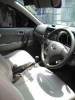 Daihatsu Terios TX AT 2012 (07.jpg)