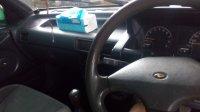 Jual Daihatsu Classy 91 negooo...