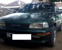 Jual Daihatsu Classy 91 negooo... (P_20170104_164114-picsay_1.jpg)