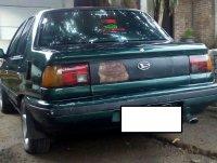 Jual Daihatsu Classy 91 negooo... (P_20170104_164100-picsay_1.jpg)