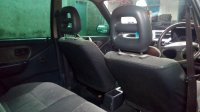 Jual Daihatsu Classy 91 negooo... (P_20170104_164152.jpg)