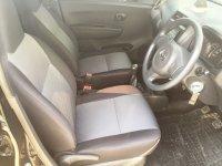 Daihatsu Ayla Manual Thn 2016 Type M Up ke X Velg Racing R15 TV (Interior Depan.jpg)