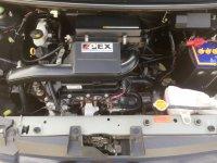 Daihatsu Ayla Manual Thn 2016 Type M Up ke X Velg Racing R15 TV (Mesin.jpg)