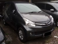 DAIHATSU XENIA R-DELUXE MANUAL GREY 2013 SPECIAL CONDITION, KM 42 RB. (Xenia_R_Deluxe_Manual_Grey_2013_1.jpg)