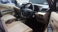 DAIHATSU XENIA R-DELUXE MANUAL GREY 2013 SPECIAL CONDITION, KM 42 RB. (Xenia_R_Deluxe_Manual_Grey_2013_3.jpg)