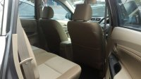 DAIHATSU XENIA R-DELUXE MANUAL GREY 2013 SPECIAL CONDITION, KM 42 RB. (Xenia_R_Deluxe_Manual_Grey_2013_4.jpg)