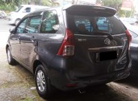 DAIHATSU XENIA R-DELUXE MANUAL GREY 2013 SPECIAL CONDITION, KM 42 RB. (Xenia_R_Deluxe_Manual_Grey_2013_6.jpg)