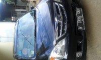 Daihatsu: Jual Mobil Xenia Delux 1300cc, (20161216_072732.jpg)