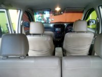 Daihatsu all new xenia Type M Putih (IMG20161214112521.jpg)